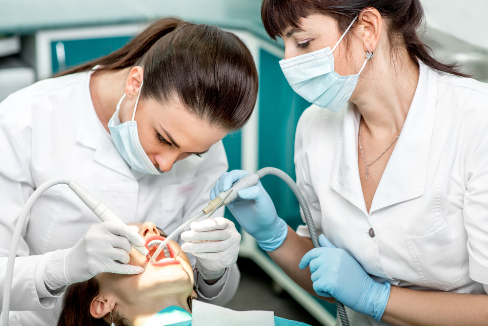What is the LANAP Procedure? Clarksville TN Dentist